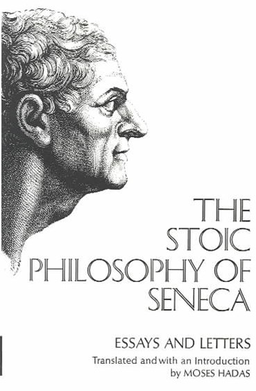 Stoic Philosophy of Seneca