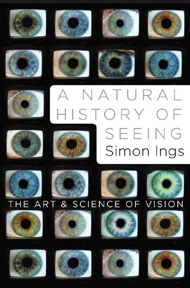 Natural History of Seeing