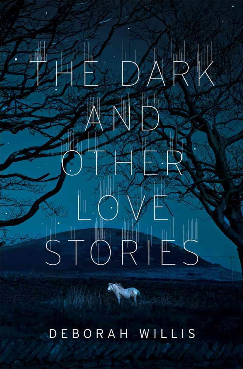 Dark and Other Love Stories