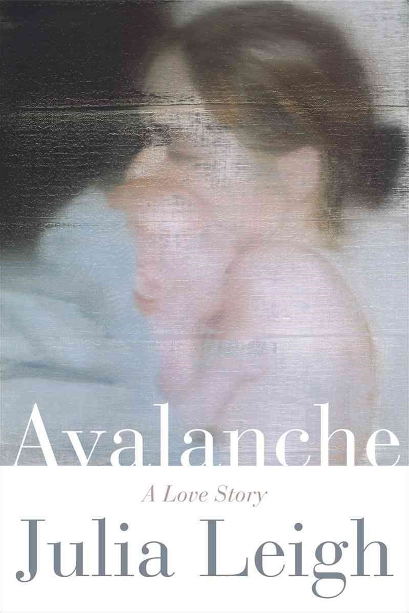 Avalanche - A Love Story