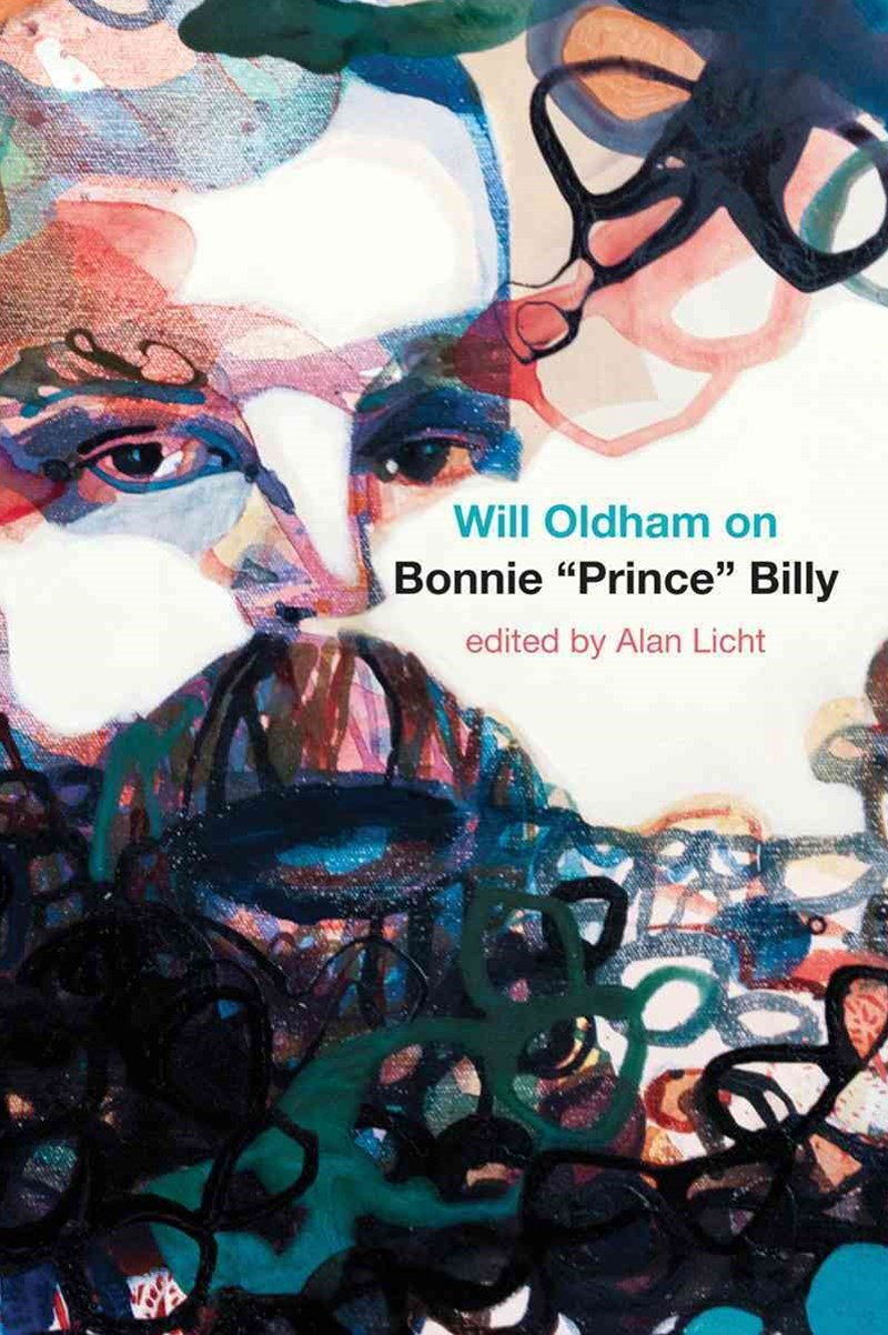 Will Oldham on Bonnie &quote;Prince&quote; Billy