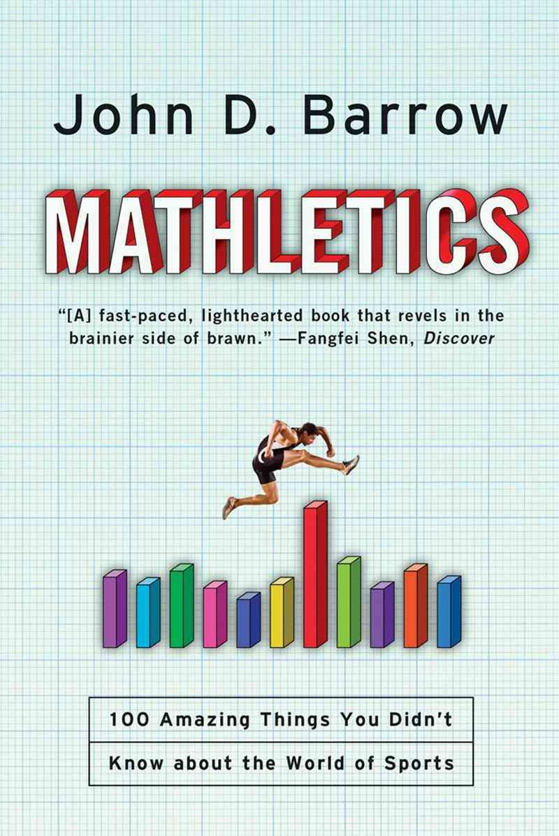 Mathletics