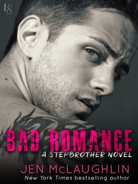 (ebook) Bad Romance