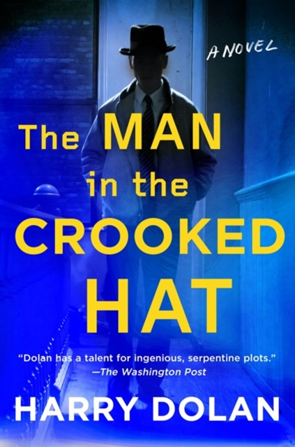 Man in the Crooked Hat