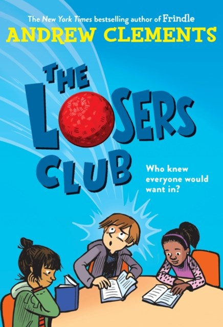 (ebook) Losers Club