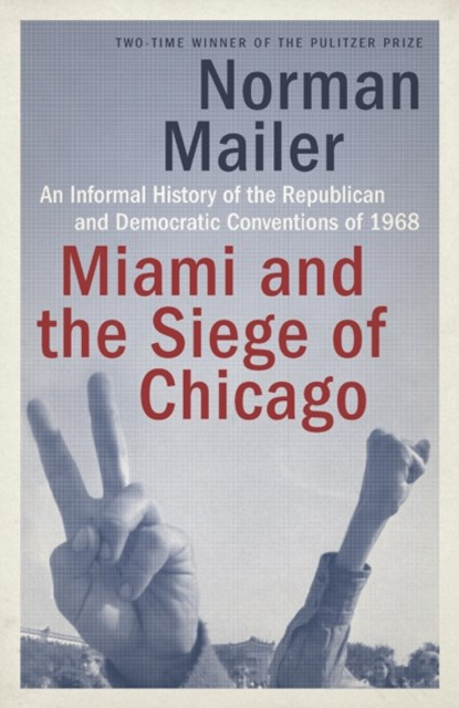 (ebook) Miami and the Siege of Chicago