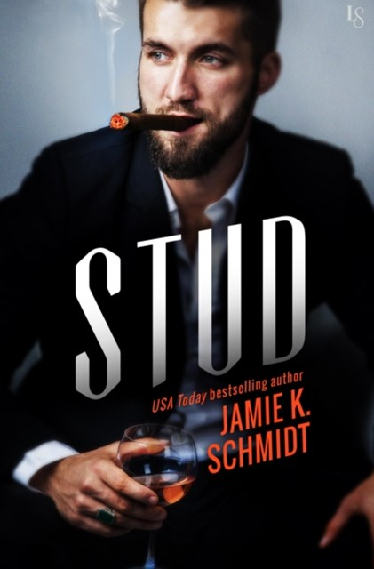 (ebook) Stud