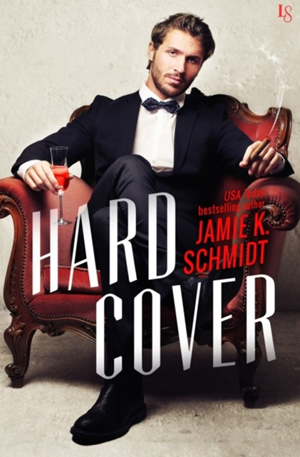 (ebook) Hard Cover