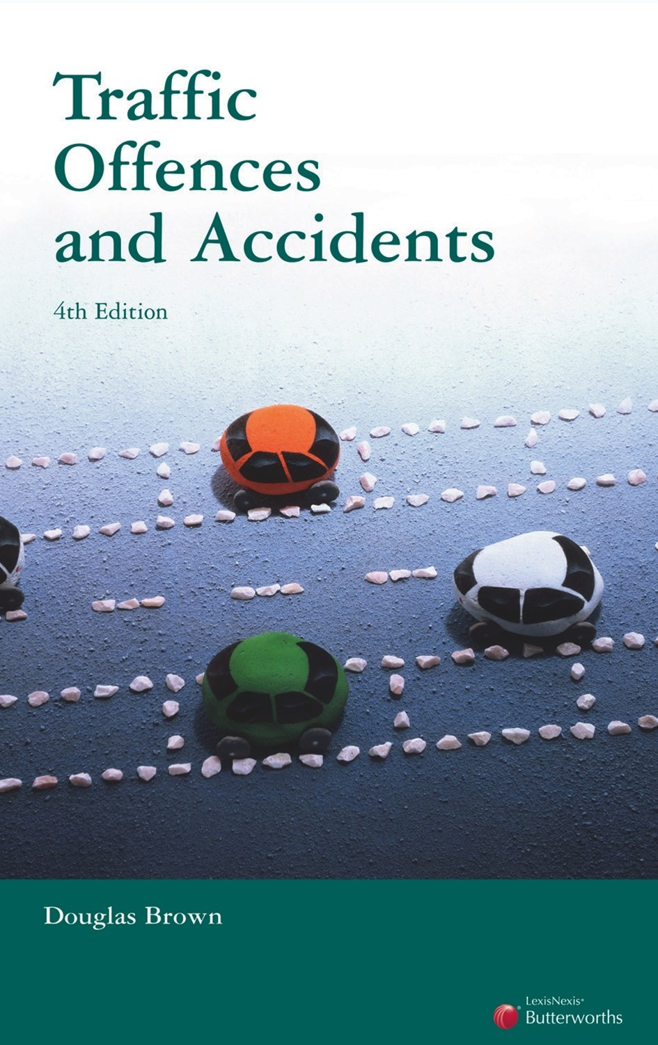 Traffic Offences and Accidents