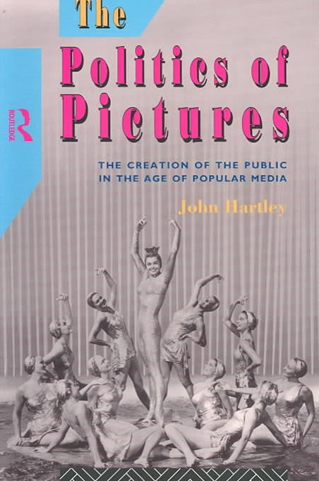 Politics of Pictures