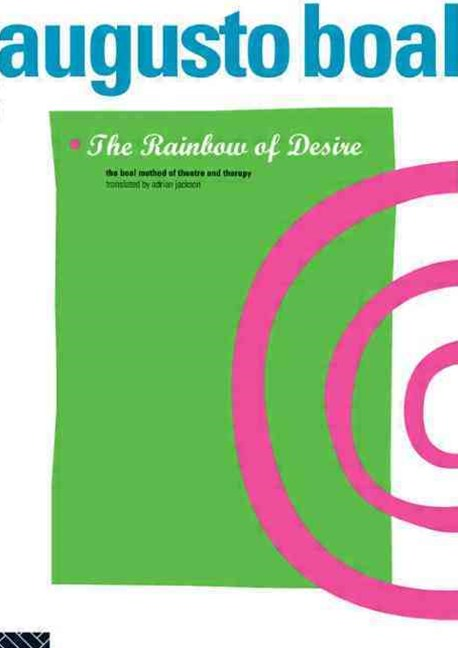 The Rainbow of Desire