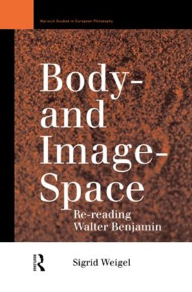 Body and Image Space