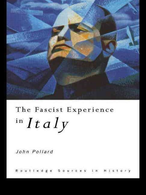 Fascist Experience in Italy