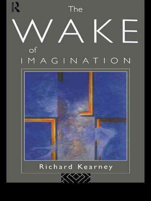 Wake of Imagination
