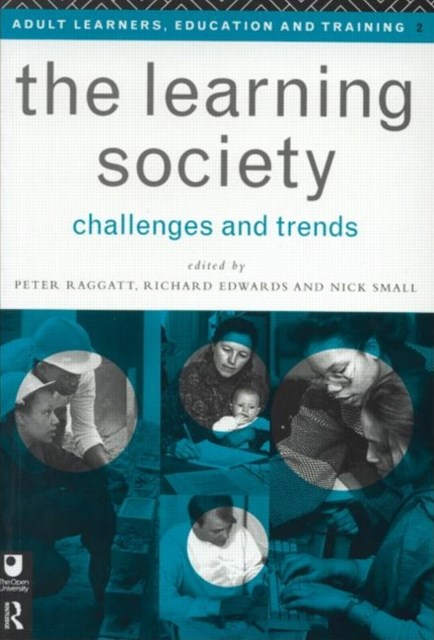 Learning Society