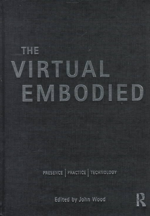 Virtual Embodied