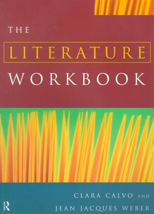 Literature Workbook