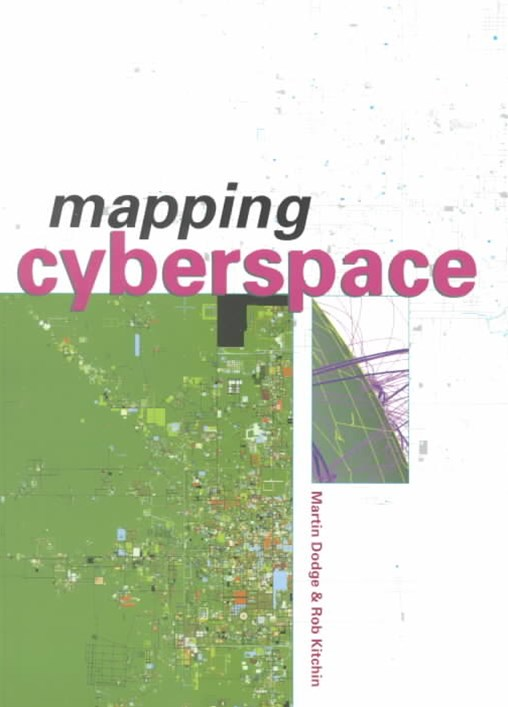 Mapping Cyberspace