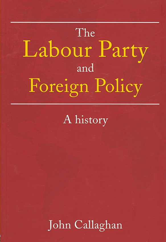 Labour Party and Foreign Policy