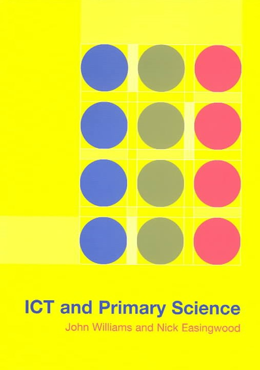 ICT and Primary Science