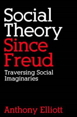 Social Theory since Freud