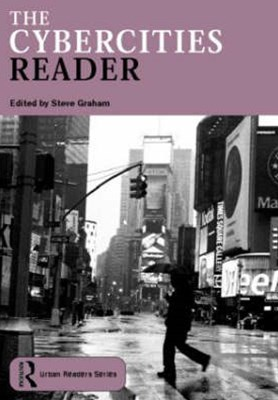 Cybercities Reader