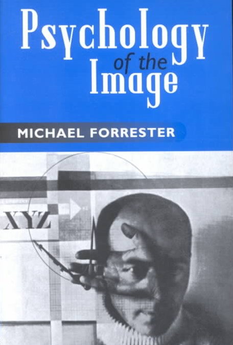 Psychology of the Image