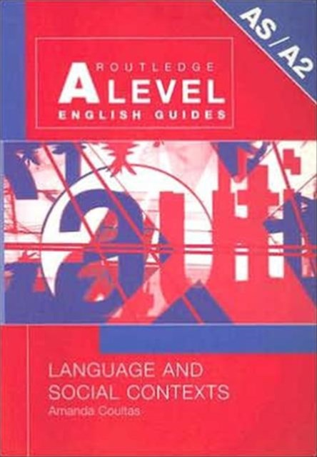 Language and Social Contexts
