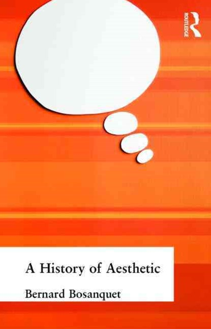 History of Aesthetic