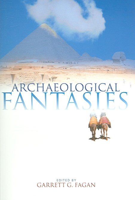 Archaeological Fantasies