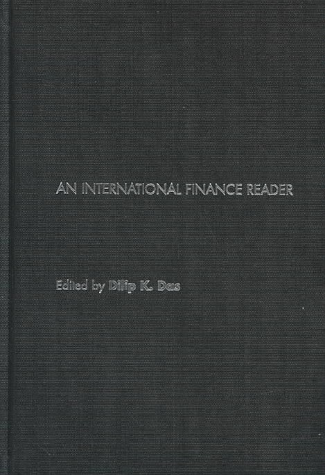 International Finance Reader