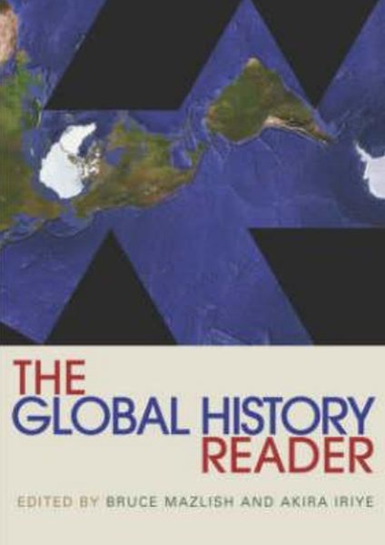 The Global History Reader