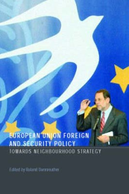 European Union Foreign and Security Policy
