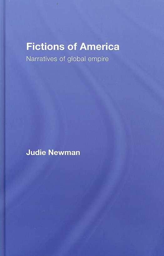 Fictions of America