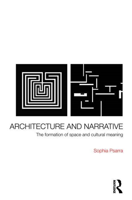 Architecture and Narrative