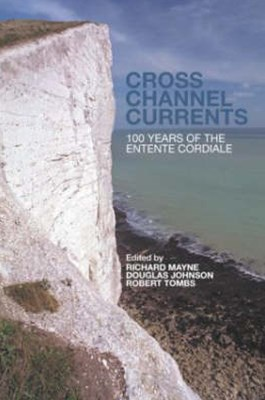 Cross-Channel Currents