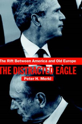 Rift Between America and Old Europe