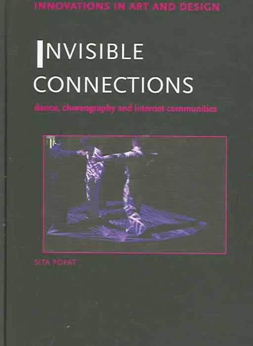 Invisible Connections