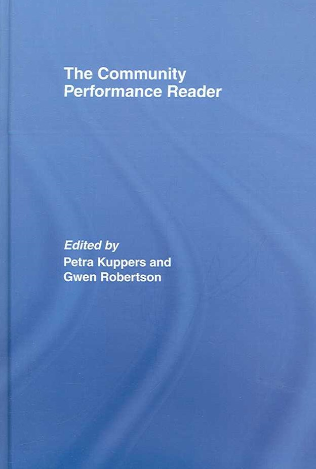 Community Performance Reader