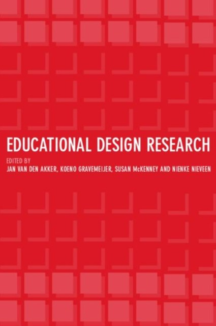 Educational Design Research