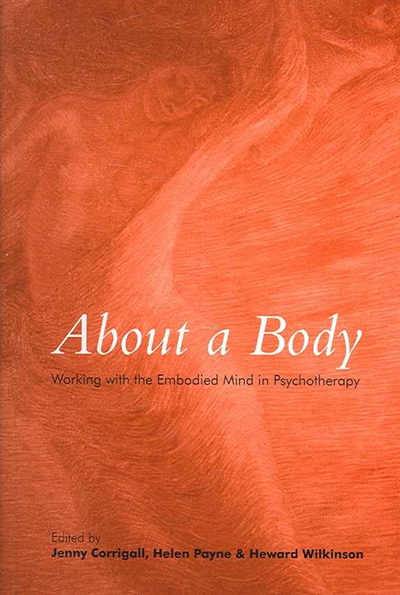 About a Body