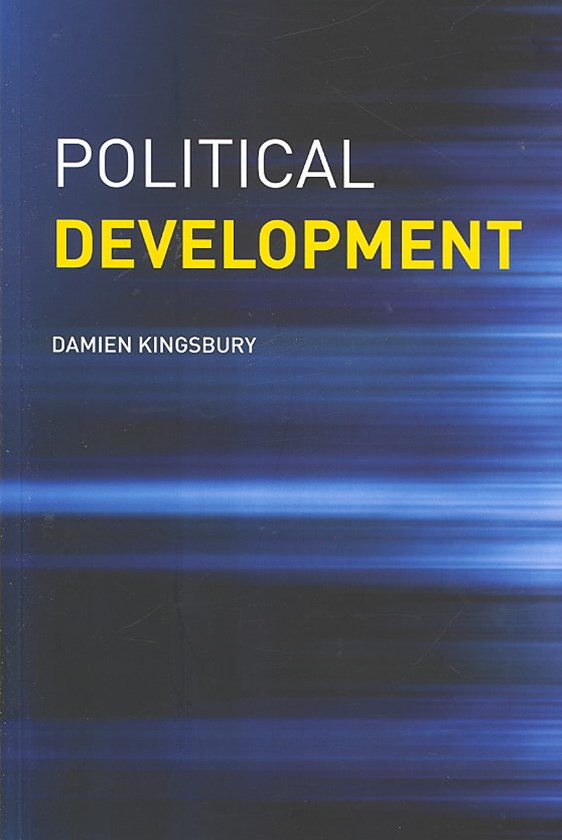 Political Development