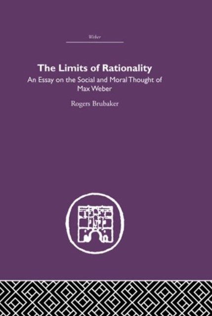 Limits of Rationality