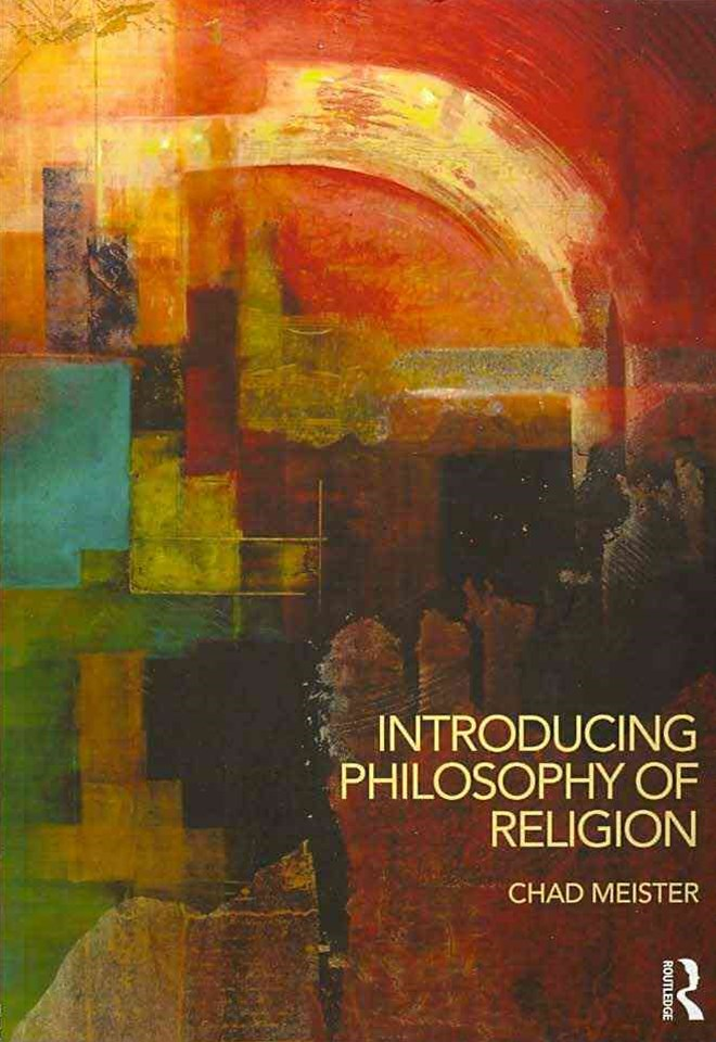 Introducing Philosophy of Religion