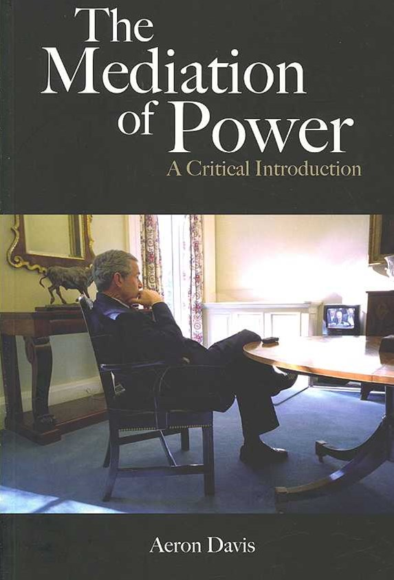 Mediation of Power
