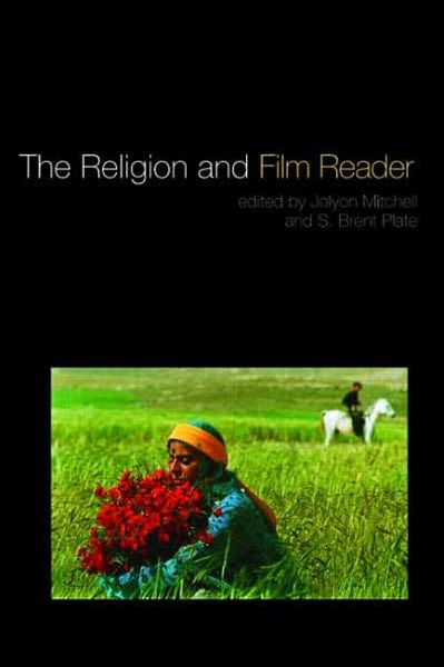 Religion and Film Reader