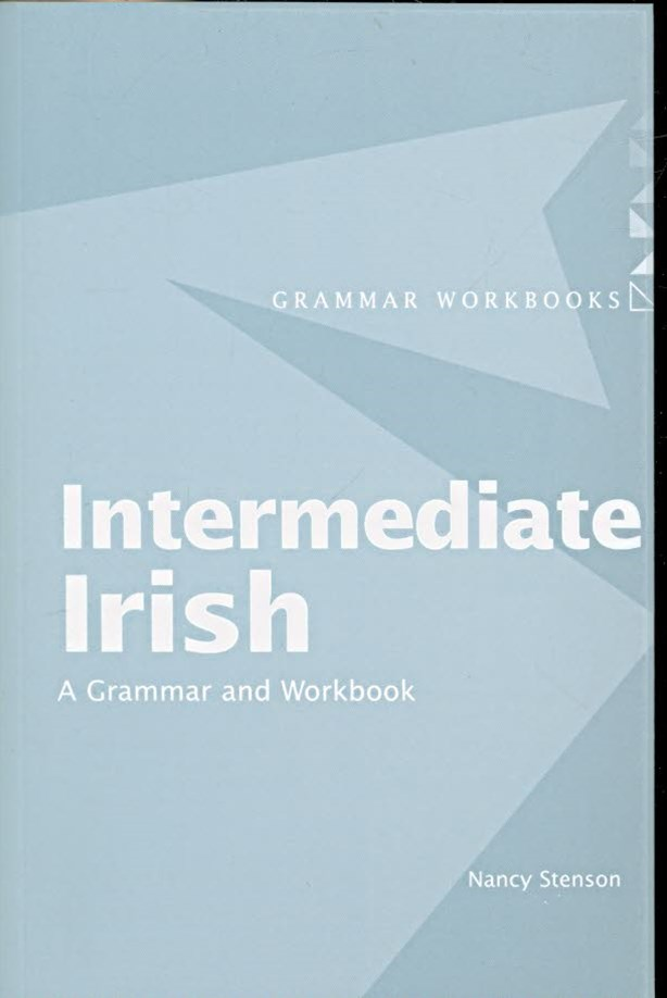 Intermediate Irish