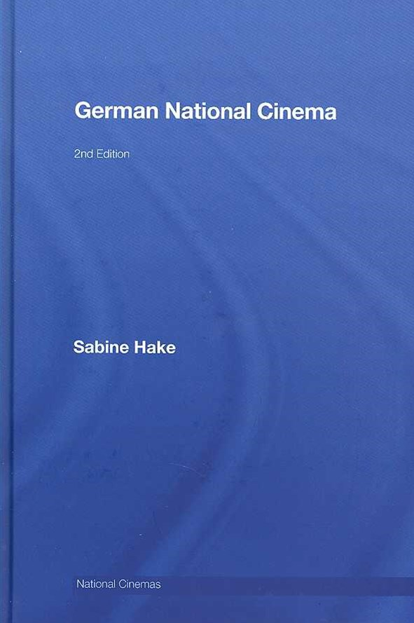 German National Cinema