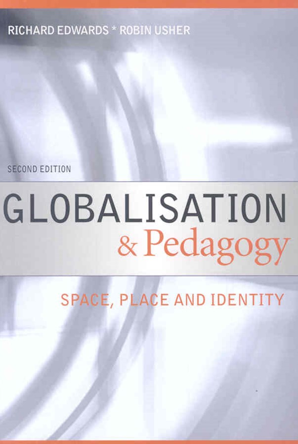 Globalisation and Pedagogy