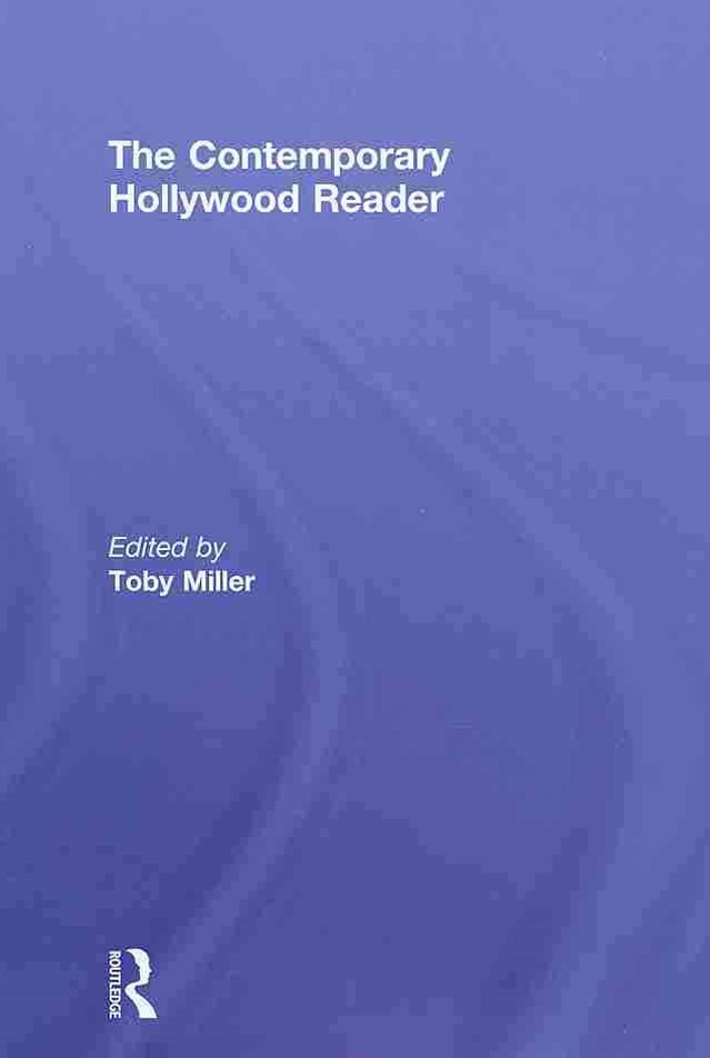 Contemporary Hollywood Reader